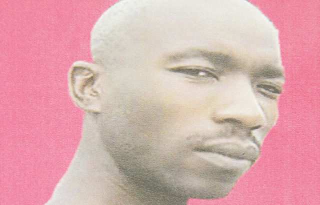 Swazi observer victor gamedzes death ncaza arrested in sa stopboris Gallery